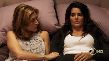Rizzles-rizzoli-and-isles-fans-femslash-fanfic
