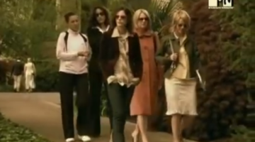 the l word deconstructed 1.03