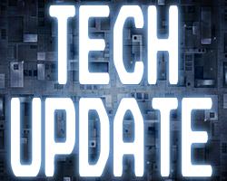 tech-update