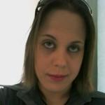 Profile picture of lipitora