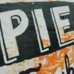 Profile picture of Pie