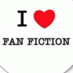 Group logo of Fanfiction