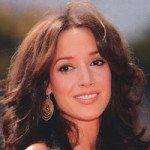 Group logo of Jennifer Beals